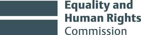 Equality & Human Rights Logo